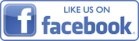 GDLL Facebook Page
