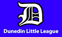 www.dunedinlittleleague.com